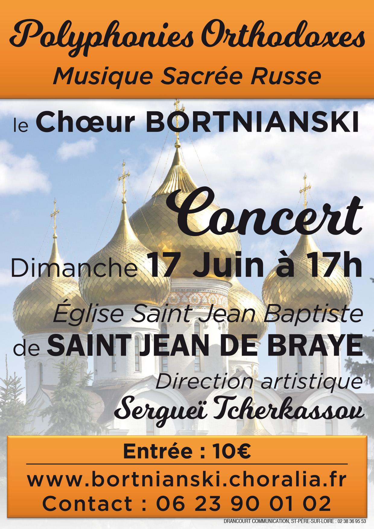 Imp_Affiche_Concert_Juin_2018_A4