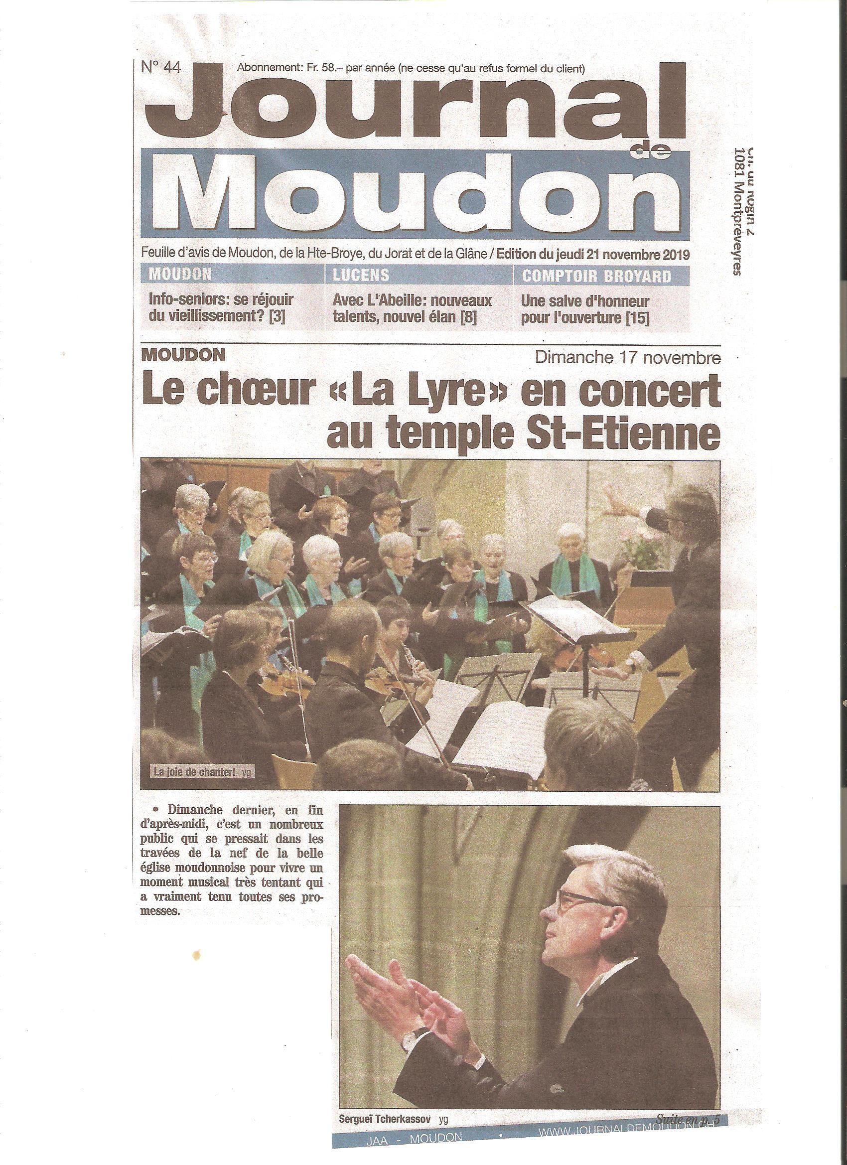 journal_de_Moudon_1_concert_2019_001