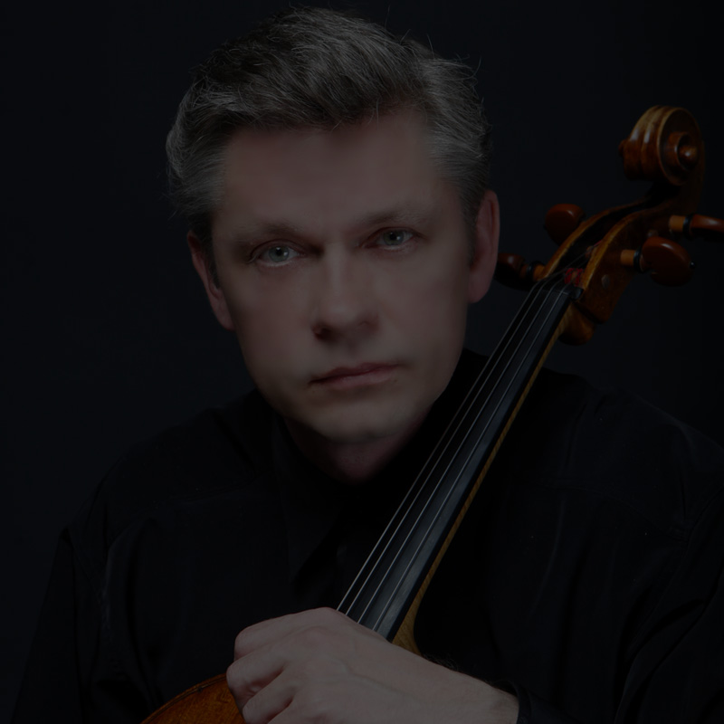 https://tcherkassov.ch/wp-content/uploads/2020/11/portrait.jpg