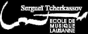 https://tcherkassov.ch/wp-content/uploads/2020/11/serguei_tcherkassov_logo.png